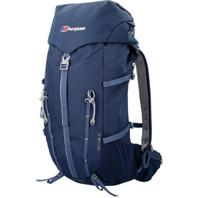 Berghaus Freeflow 25 Backpack Damen dusk